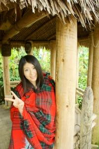 chihara120213.jpg