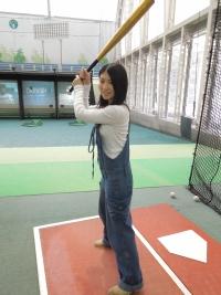 chihara120222.jpg