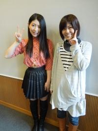 chihara120228.jpg