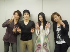 chihara120229_2.jpg