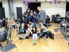 chihara120317.jpg