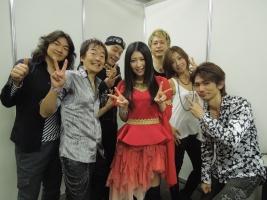 chihara120324.jpg