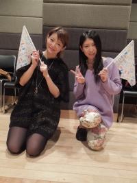 chihara120328.jpg