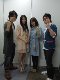 chihara120331.jpg