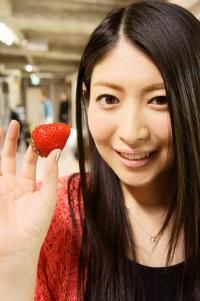 chihara120415.jpg