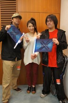 chihara120428.jpg