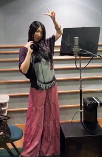 chihara120523.jpg