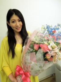 chihara120617_2.jpg