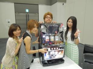 chihara120715_1.jpg