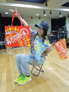 chihara120730.jpg