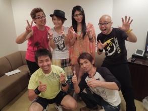chihara120819_2.jpg