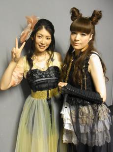 chihara120826_1.jpg