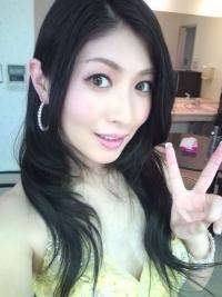 chihara120925.jpg
