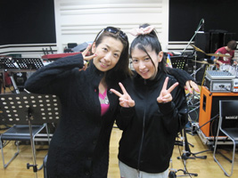 20121106chihara.jpg