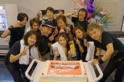 chihara121118.jpg