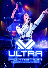 Unification3 feat Minori Chihara