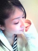 130129chihara.jpg