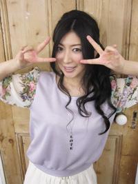 130204chihara.jpg