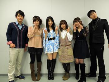 chihara130209_2.jpg