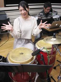 130212chihara.jpg