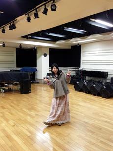chihara130215.jpg