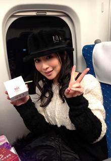 chihara130216.jpg