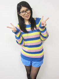 130225_chihara.jpg