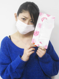 130308chihara.jpg