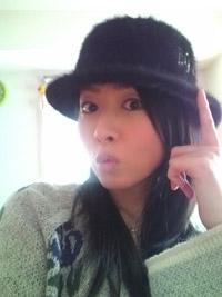 130322chihara_a.jpg