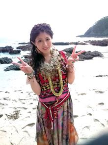 chihara130327.jpg