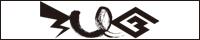 C-CLAYS オフィシャル・サークル合同通販『310C STORE』