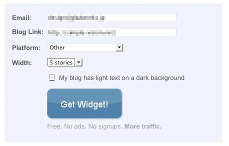 LinkWithinの登録画面.jpg