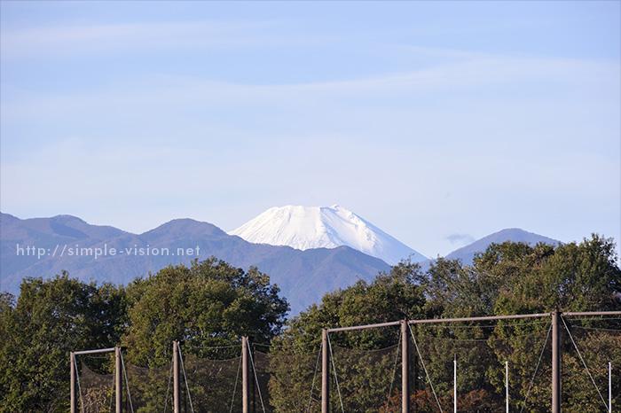 富士山アップ.jpg