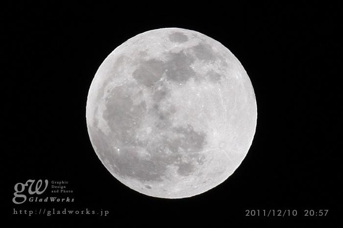 月食111210-20-57.jpg