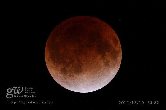 月食111210-23-32.jpg