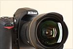 写真撮影とデザインのグラッドワークス