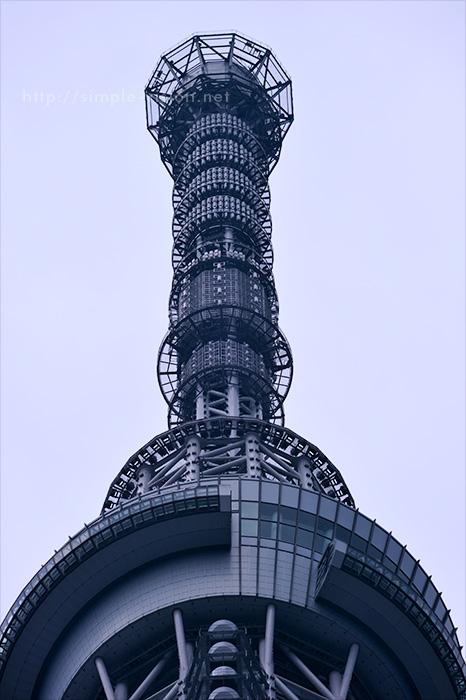 東京スカイツリー頂部アップ.jpg