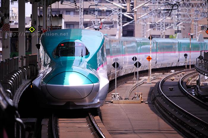 新幹線の先頭車輛2.jpg