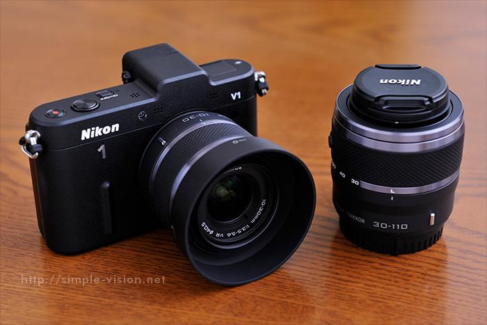 Nikon1Viダブルズームキット.jpg