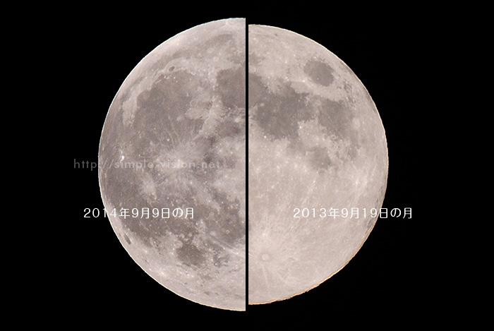 スーパームーンと通常の満月の大きさ比較.jpg