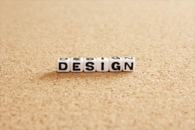 design文字.jpg