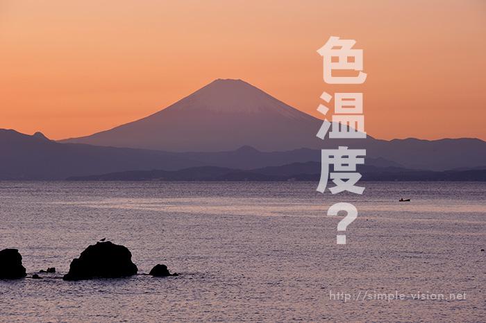 夕日のイメージ.jpg