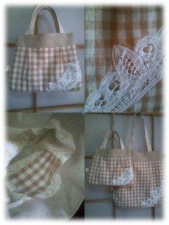 oyako bag.jpg