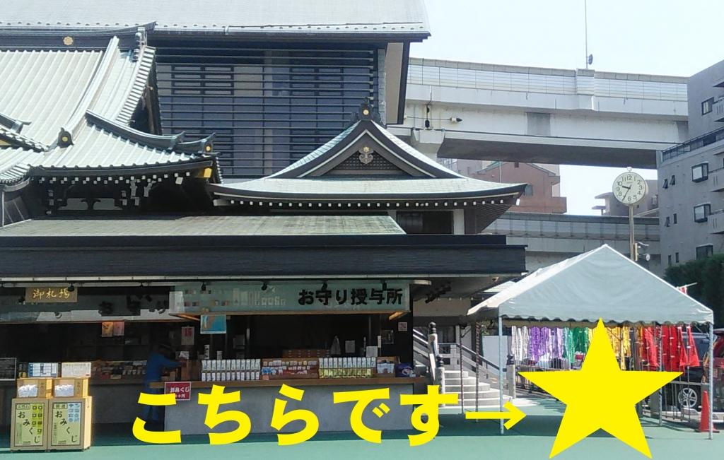 DSC_0240 - コピー.JPG
