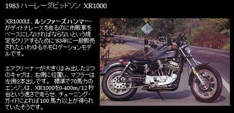 さすがホモロゲ限定モデル。GooBikeでググっても5台しかヒットせず、値段も400~150万円。ASKもあります。
