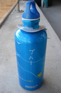 sIGGボトル2