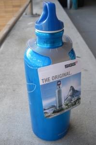 sIGGボトル4