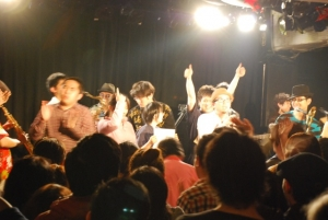 スカロケ舞台1