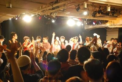 スカロケ舞台3