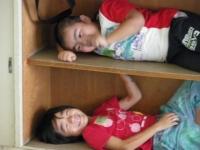 児童会館3